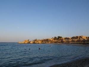 El Qadim Bay