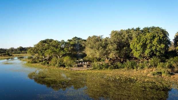large_focal_1901-tubu-tree-camp