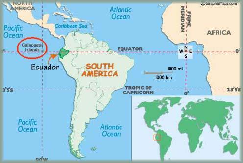 map-ecuador_01