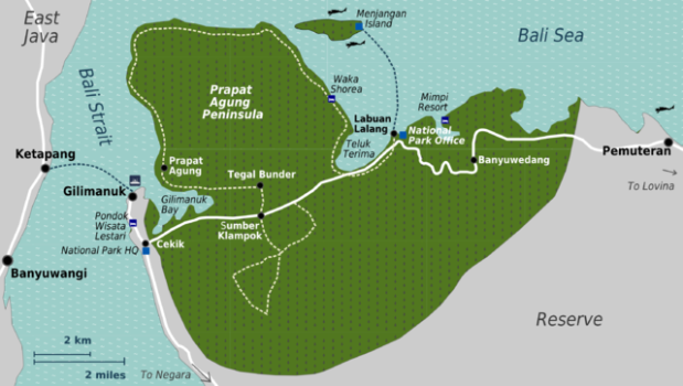 640px-West_Bali_National_Park_Map.png