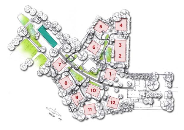 map-sala-lodges
