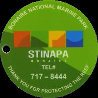 STINAPA_tag