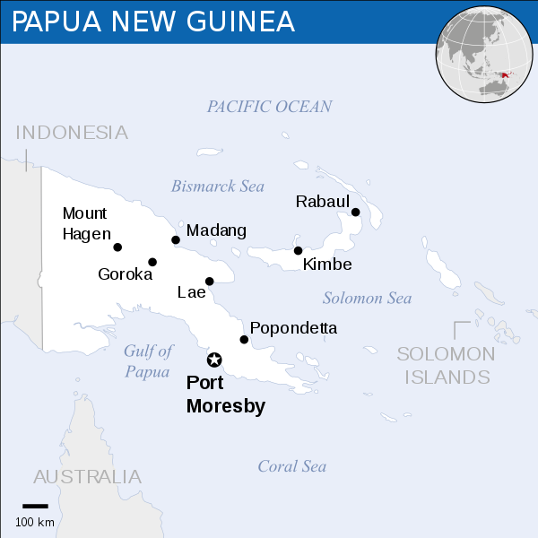 Papua_New_Guinea_-_Location_Map_(2013)_-_PNG_-_UNOCHA.svg