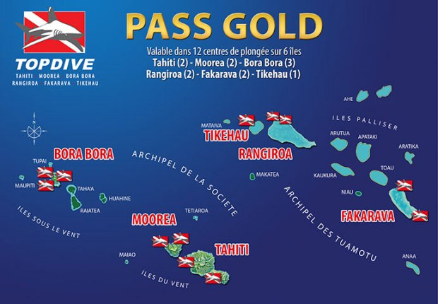 carte-pass-gold